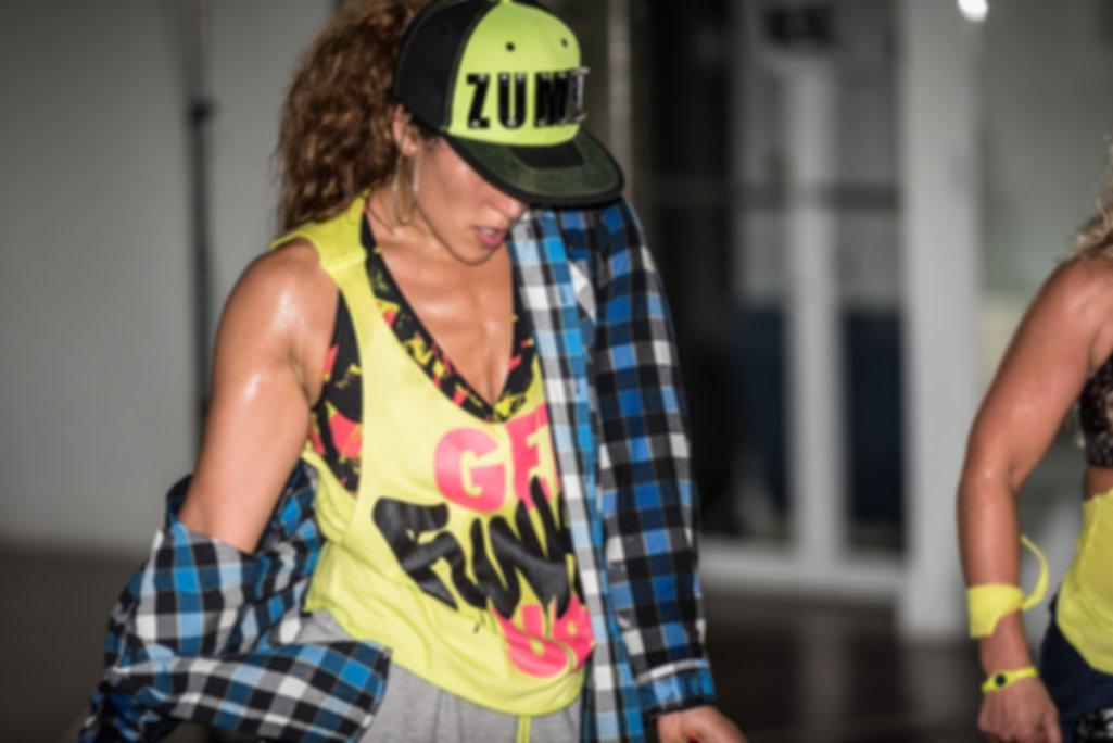 FitnessConcertRehearsal2015-0643.jpg