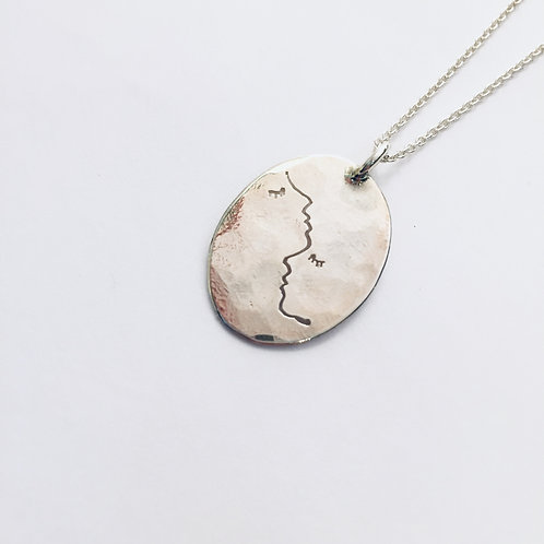 Collier - Femme/Homme
