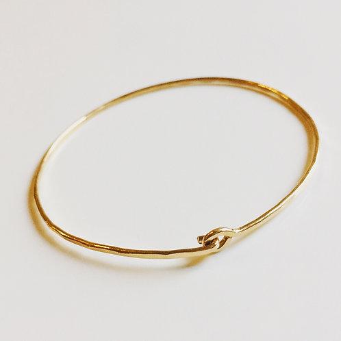 Bracelet Fine
