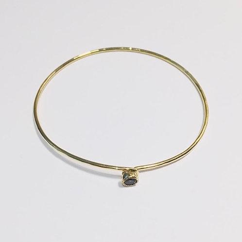Bracelet Fine Quartz
