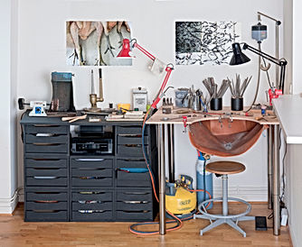 louise atelier BD couleur.jpg