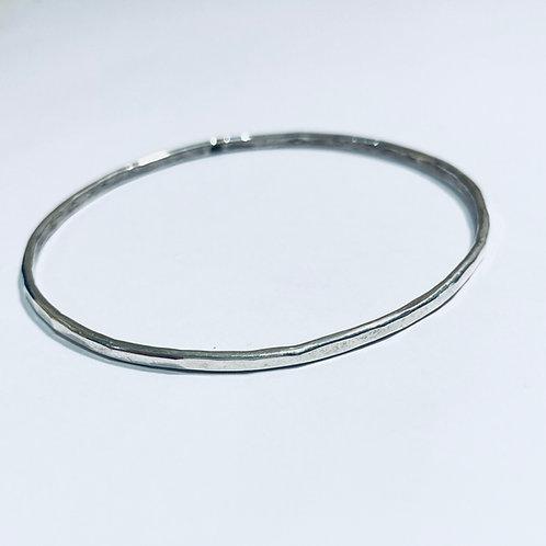 Bracelet Jonc Mini