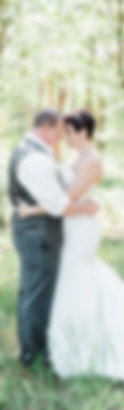 Amy Webster Newcastle & Hunter Valley Marriage Celebrant