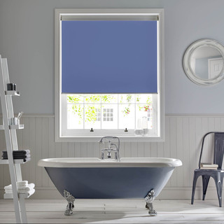 Palette_Marina_Bathroom_Roller.jpg