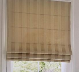 AQUARIUS Whitfield Linen - Natural.jpg