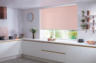 Palette_Dusk_Modern Kitchen_Roller.jpg