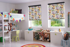 Zootime_Blackout_Daytrip_Kids_Bedroom_Ro