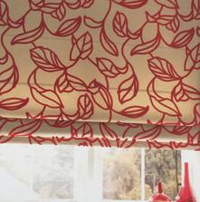 AQUARIUS Peruvian Flame - Red.jpg
