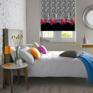 Serengeti_Blackout_Mono_Bedroom_Roller.j