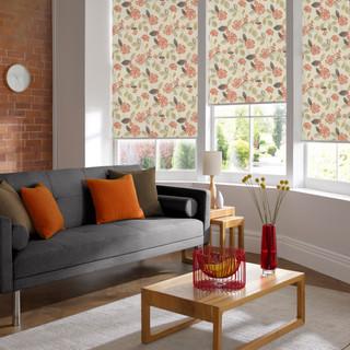 Flair_Mandarin_Living_Room_Roller.jpg