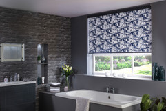 Whitby_Blackout_Navy_Modern_Bathroom_Rol