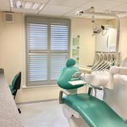 Shuttercraft Suffolk - Dentist Surgery.j