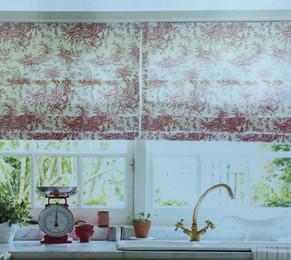 AQUARIUS Toile Cherry - Red.jpg