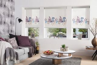 Tahiti_Tropics_Contemporary_Living_Room_