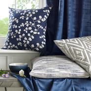 Blue Cushions.jpg