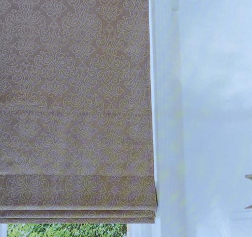 AQUARIUS Verbier Bronze - Taupe.jpg