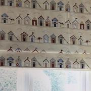 AQUARIUS Seaside Huts Blue - Kids.jpg