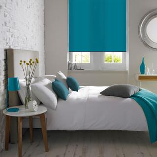 Banlight_Duo_FR_Ocean Bedroom_Roller.jpg
