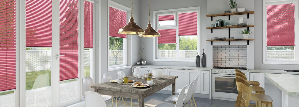 Intu Venetian Kitchen Diner Blush.jpg