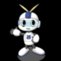 robo_1_.png