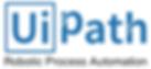 UIPATH_ロゴ.PNG