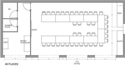 plan salle rect 40.JPG