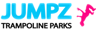Jumpz Logo