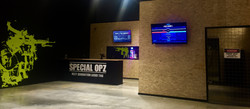 Special Opz Laser Tag