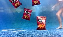 Doritos NFL 2020