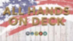 All Hands On Deck Logo V3-01-25-2019.jpg