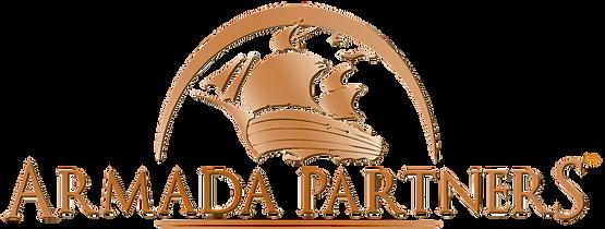 Armada Partners Logo