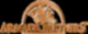Armada Parnters Logo TM-png.png