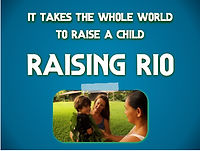 Riasing Rio Armada website low res.jpg