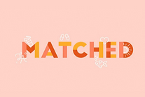 MATCHED Logo.png