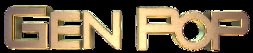 Gen Pop Logo - WORDS ONLY.png