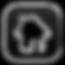 kisspng-symbol-font-home-5ab0cf80707bf9.
