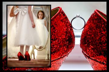 Red Shoes B.jpg