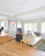 How to take awesome listing photos in three easy steps