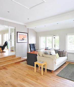 Douglas county kansas home for sale