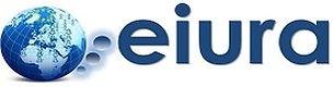 eiura logo.jpg