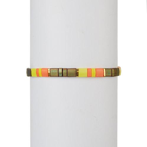 AZUL Multicolore - 1