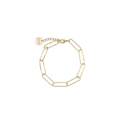 Bracelet Trombonne