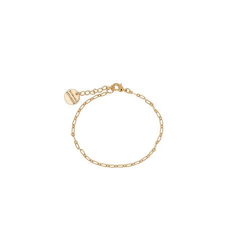 Bracelet Maillette