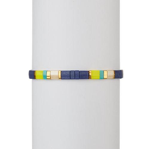 AZUL Multicolore - 4