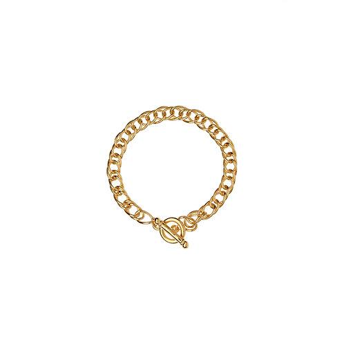 Bracelet KidK
