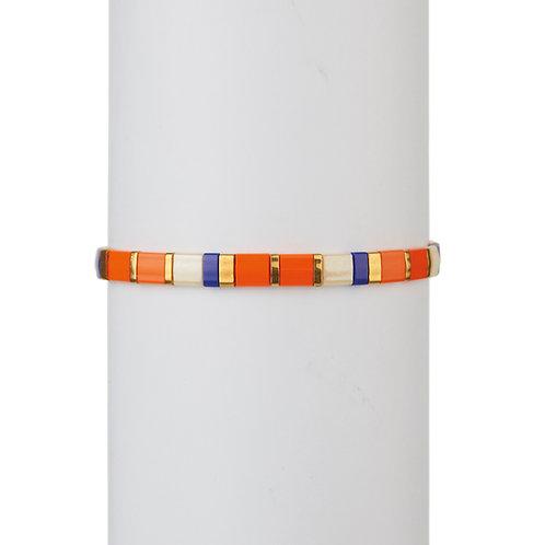 AZUL Multicolore - 2