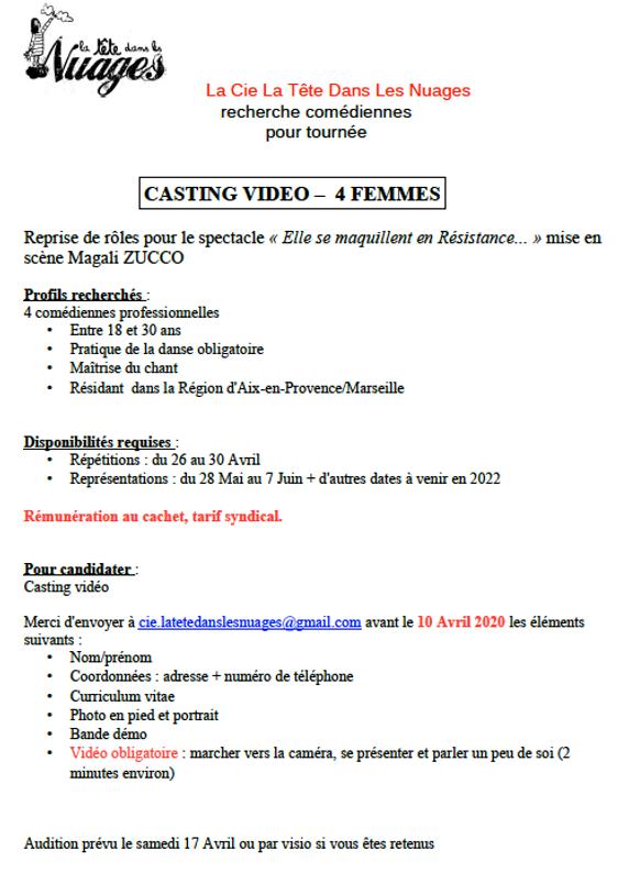 Offre_casting_cietetedanslesnuages.png