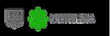 Logo-cdmx.png