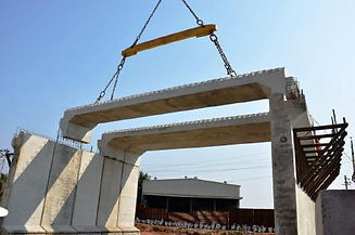 Estrucutra puente preesforzado.jpg