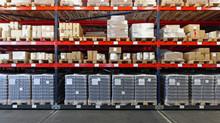 GLP Halts Share Trading Amid Bidding Battle